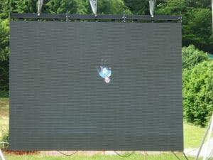 Ref 2023 VSO LED Wall Outdoor 2