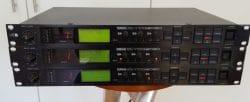 Ref 2031 Yamaha YDG2030