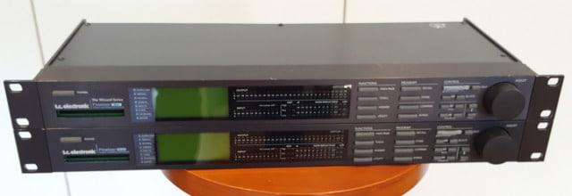 Ref 2032 TC Finalizer