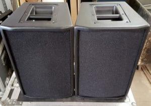 Ref 1885 HK Audio VT110 Boxen 3