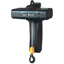 Ref 2066 Chainmaster BGV C1