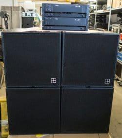 Ref 2078 D&B C7 C4 Set 1