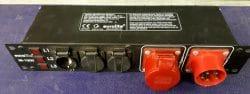 Ref 2095 Eurolite SB1000 1