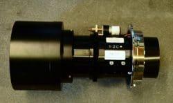 Ref 2097 Sanyo LNS T10 Tele Zoom 1