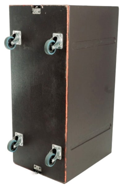 Ref 2116 L-acoustics SB28 Sub 1